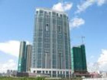西部电力国际商务中心