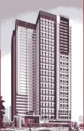 南门国际公寓