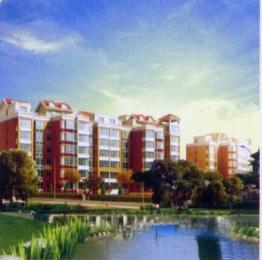 築城国际花园