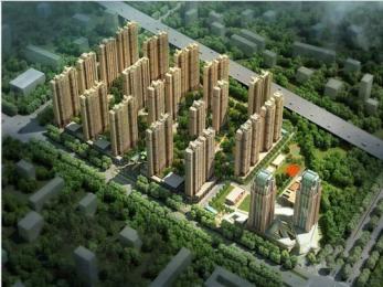 中渝国际城